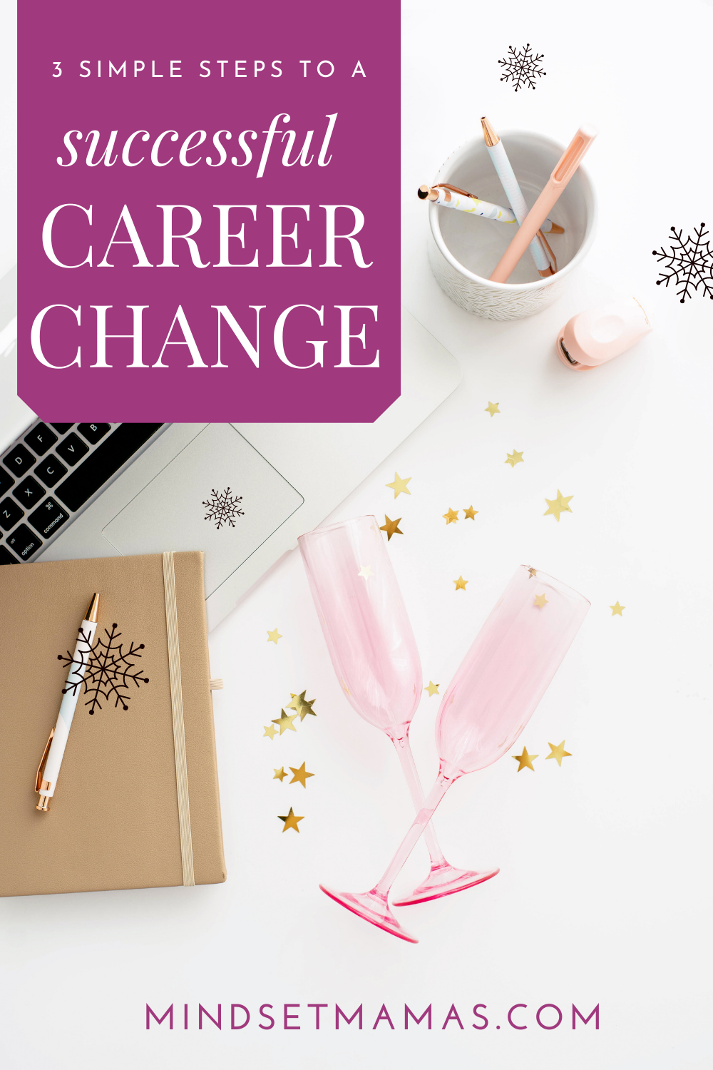 Pin On Changing Jobs Or Careers