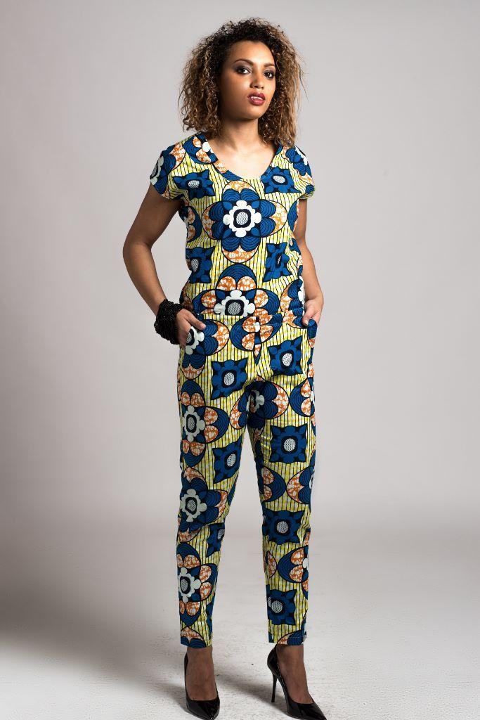 modele africain 2015 endroits visiter pinterest combinaison pantalon combinaisons et. Black Bedroom Furniture Sets. Home Design Ideas