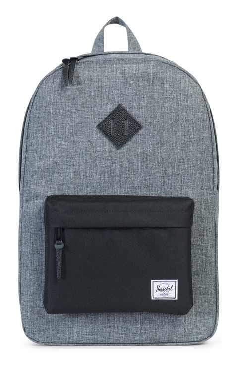 5d653f9b38d Herschel Supply Co.  Heritage  Backpack   shop   Holiday Wishlist ...
