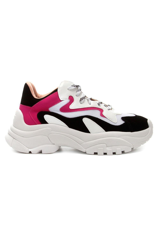 c250005c3 Sapatos Femininos · Sapatenis Feminino Milano Pink 10296 Sapatenis Feminino,  Tênis Nike, Palmilha, Chinelos, Sapatilhas
