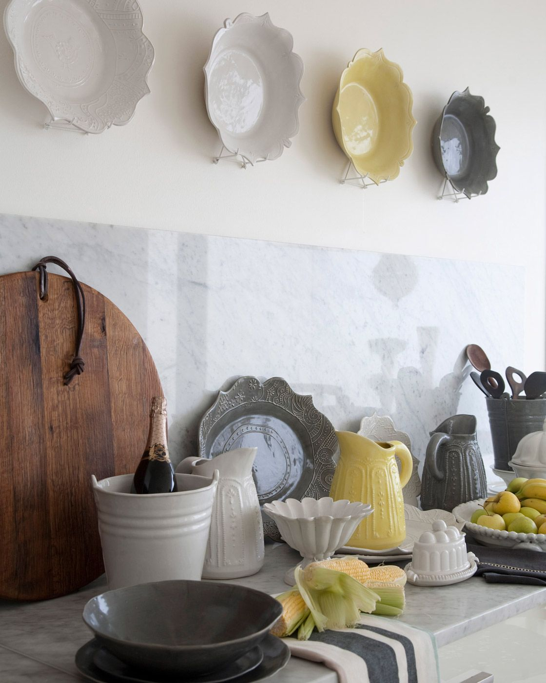 Mud Studio ceramics, South Africa | Africa/South Africa | Pinterest