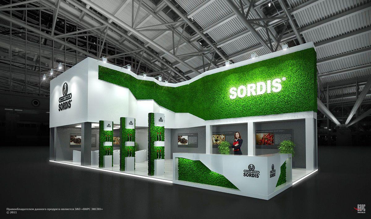Exhibition Stand Behance : Exhibition stands on behance display pinterest