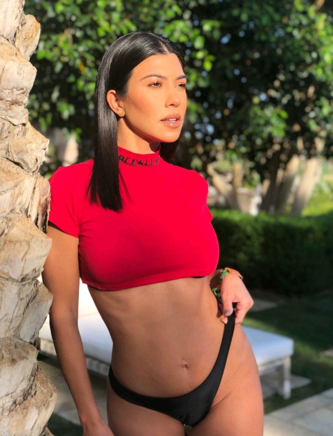 Communication on this topic: Alessandra Torresani See Through. 2018-2019 celebrityes photos leaks!, kourtney-kardashian-braless-2018-2019-celebrityes-photos-leaks/