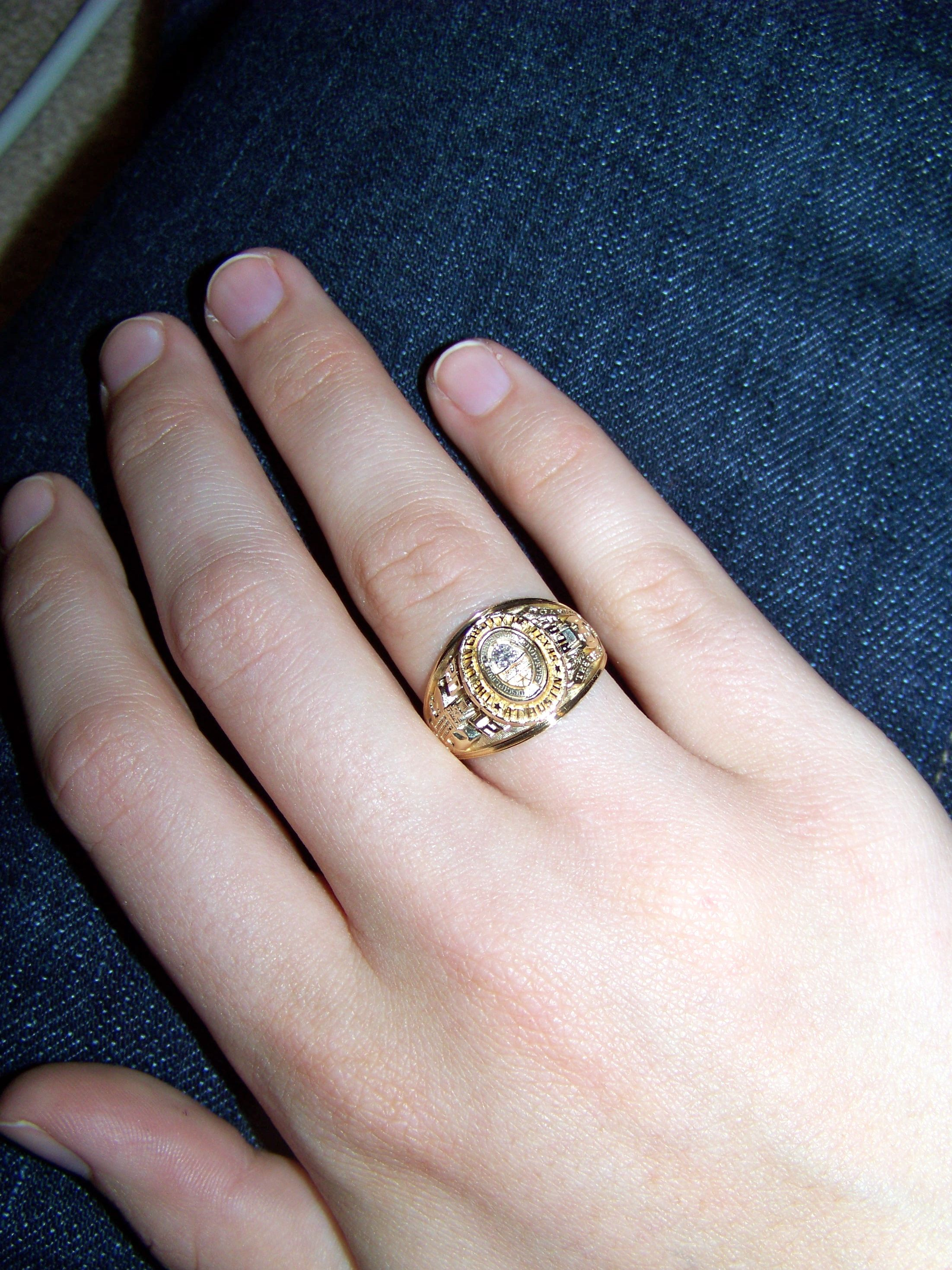 ring diamond intertwined gent and product jewels rose by simon ladies g gold rings lds tashne