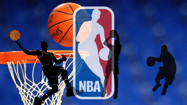 images about NBA IPHONE WALLPAPER on Pinterest Washington