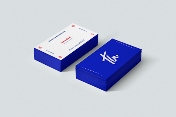 50 well designed business cards that are both great looking and 50 well designed business cards that are both great looking and functional designtaxi colourmoves