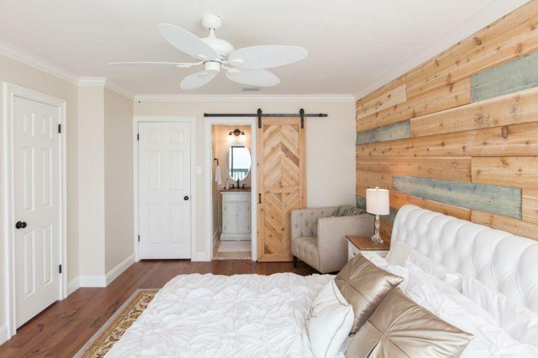 las puertas correderas son para cualquier interior se ven modernas y son ideales para
