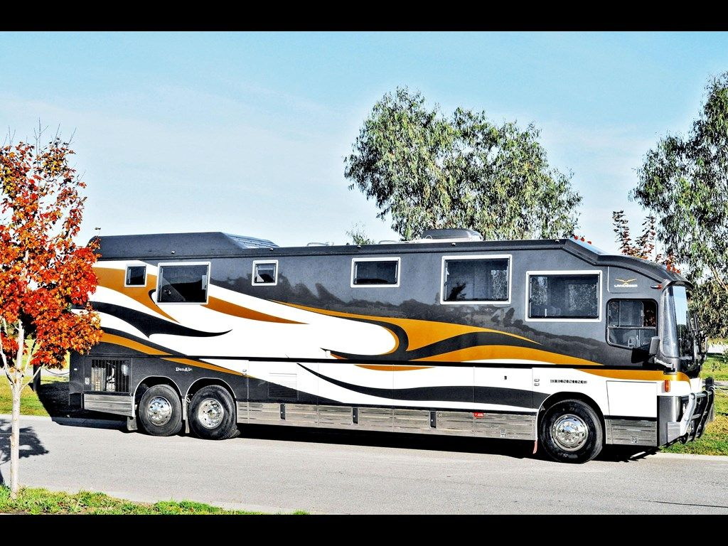 Denning double decker for sale - Hymer Hymermobil 700 Cerca Con Google Camper E Company Pinterest Motorhome And Cars