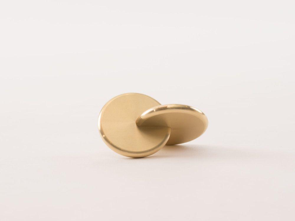 http://patkimdesign.com/shop/brass-oloid