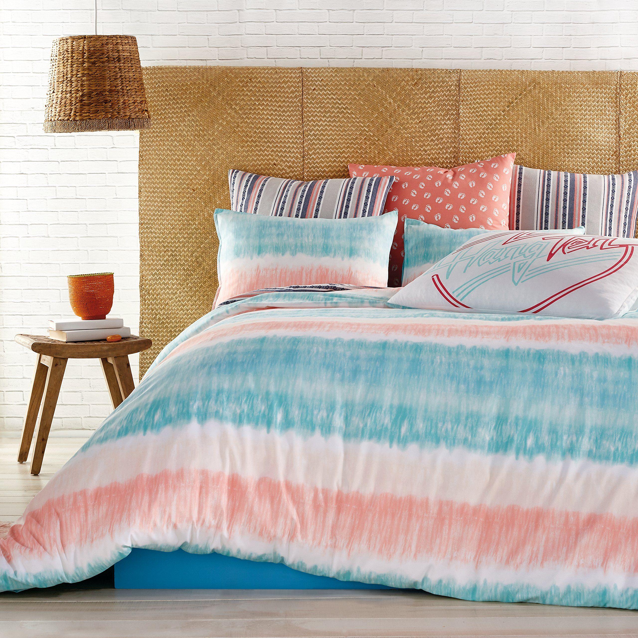 Carlene Comforter 6 Piece Set