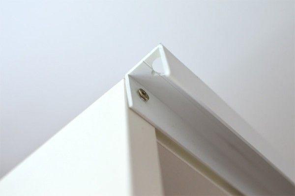 """Regal Billy von Ikea© SelbermachenHier kommt """"Billy"""