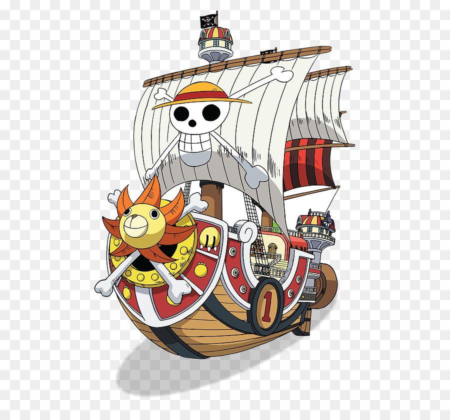 Monkey D Luffy One Piece Franky Straw Hat Pirates Manga One Piece Thousand Sunny Tatuagens De Anime Fotos De Leao Tatuagem