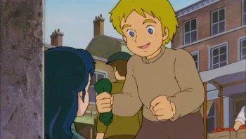 كرتون سالي الحلقة 19 اون لاين تحميل Http Eyoon Co P 1461 Pikachu Character Fictional Characters