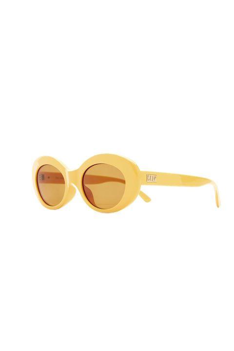Explore Óculos De Sol Com Lentes Amarelas e muito mais! 784c203d7f