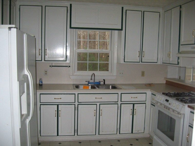 painting kitchen cabinets realted posted sand doors kitchen cabinets rh pinterest ie