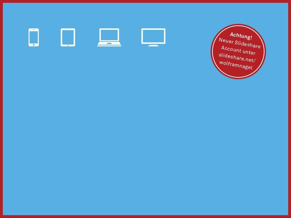 multiscreen experience prinzipien und muster fr das informationsmanagement in der digitalen gesellschaft by wolfram nagel - Muster Fur Nagel