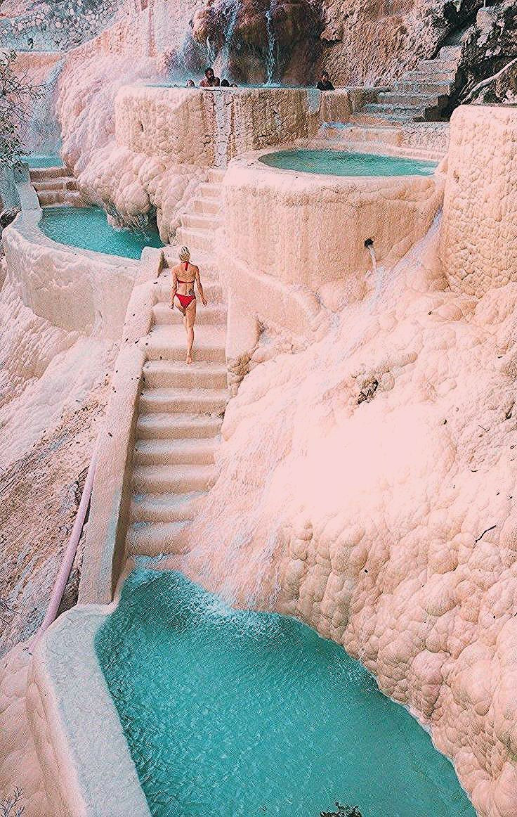 Photo of 10 Unique Places To Visit In Mexico You Didn't Know Existed