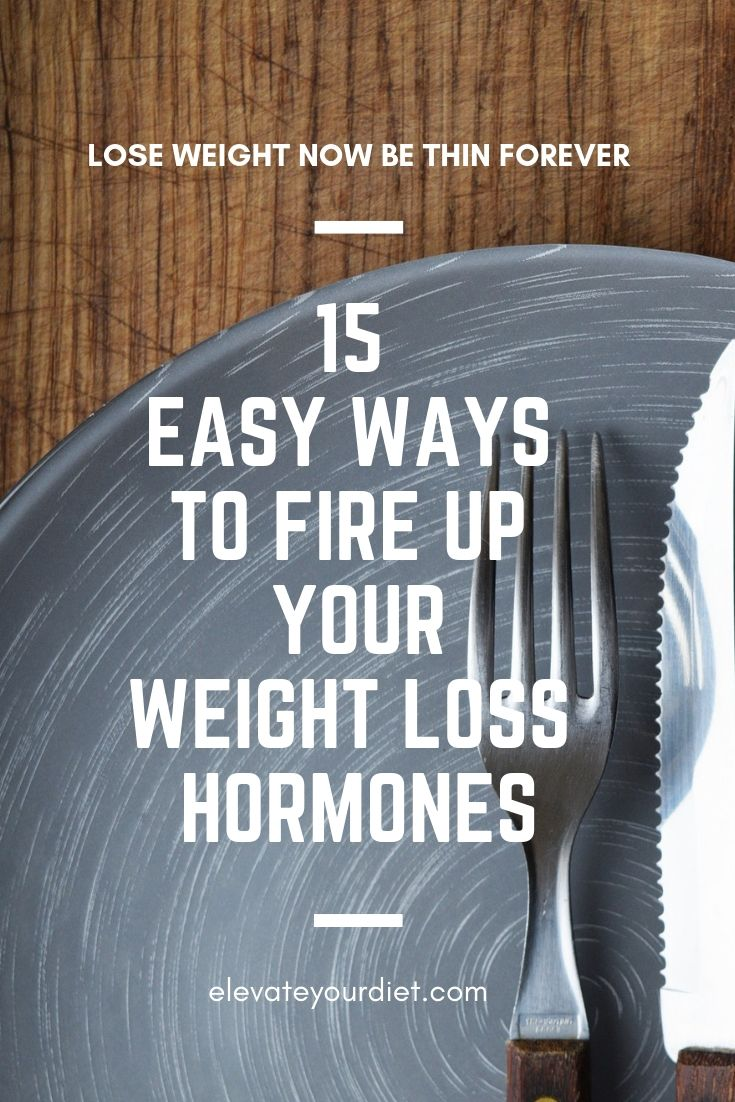 Simple Weight Loss Meme Explained