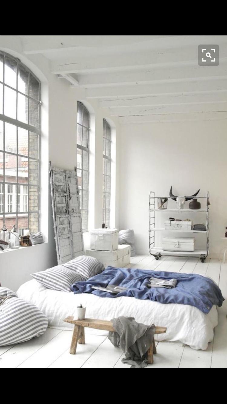 Pin van Finja op rosinchen   Pinterest - Slaapkamer en Interieur