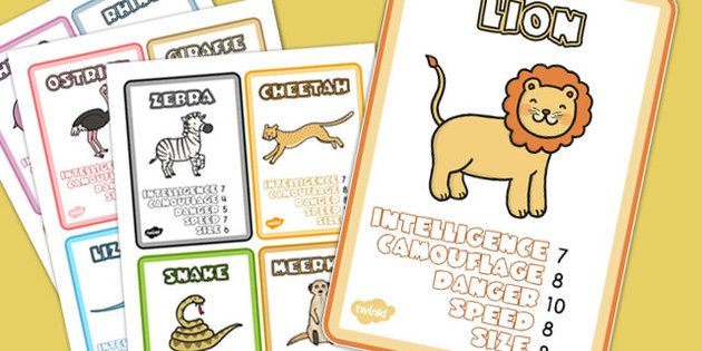 """BEAUTIFUL FUN STICKERS /"""" ON SAFARI /"""" FOR CARDS /& CRAFT"""