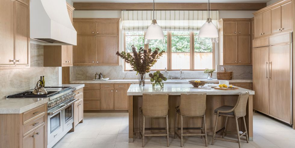 Top Designers Say These Kitchen Trends Are Long Lasting Kitchen Design Trends Kitchen Trends Top Kitchen Designs