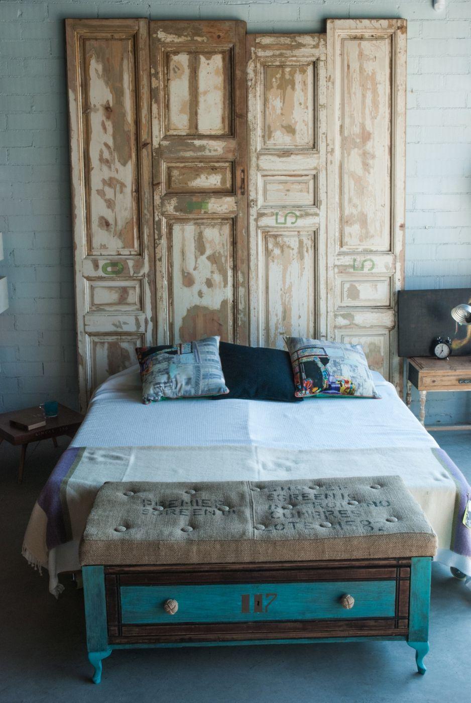 mueble #restaurado # vintage #armario #L\'estoc | Muebles con valor ...