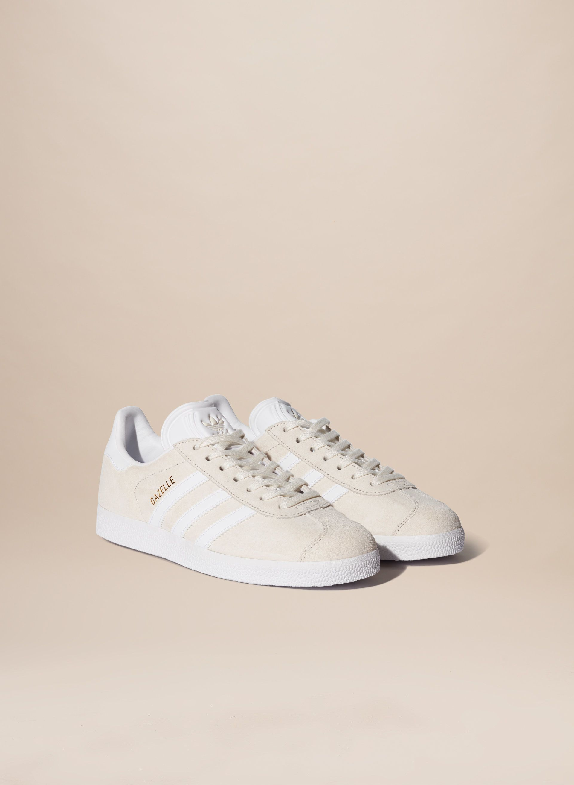 new style 2b145 301c3 Adidas GAZELLE SNEAKER  Aritzia