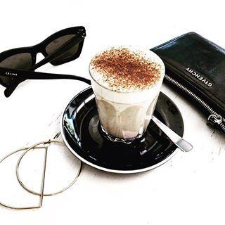 White smile - luxe teeth whitening pen Coffee, Tea & Espresso Appliances - amzn.to/2iiPu7K Tools & Home Improvement - Coffee, Tea & Espresso Appliances - http://amzn.to/2lyIEN6