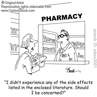 pharmacy cartoons - Yahoo Image Search Results | Pharmacy ...