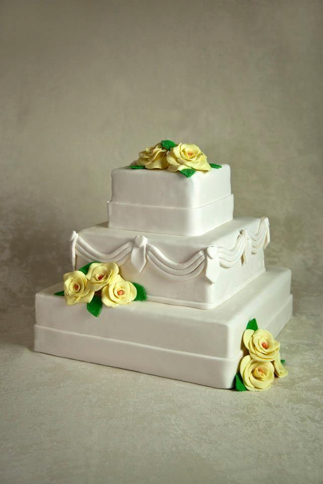 Torta CELEBRATION