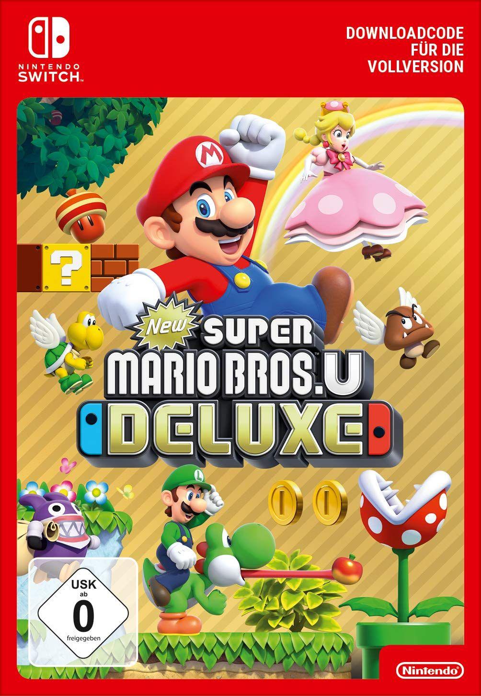 Super Mario Maker 2 Nintendo Switch Hacpbaaqa Best Buy Nintendo Switch Games Super Mario Games Super Mario