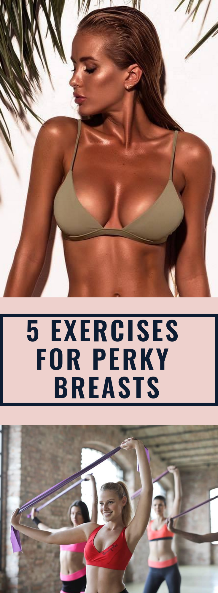 5 Exercises For Perky Breasts Best Chest Workout, Chest Workouts, Body  Workouts, Fitness
