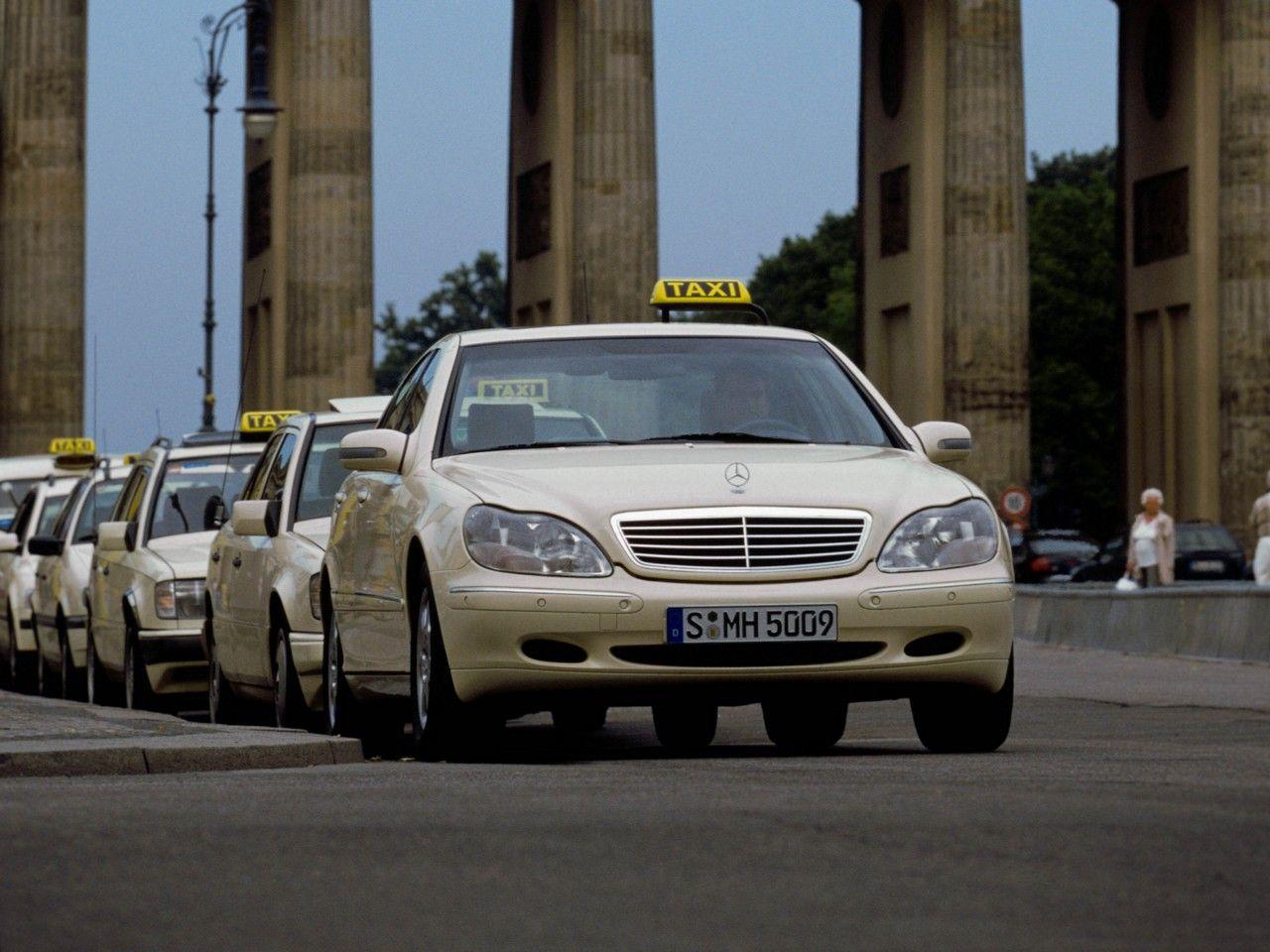 Taxi Naar Stockholm Arlanda Airport Zweden