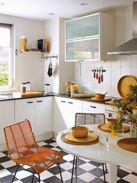 blog de Decoración, diseño de interiores, ideas decorativas