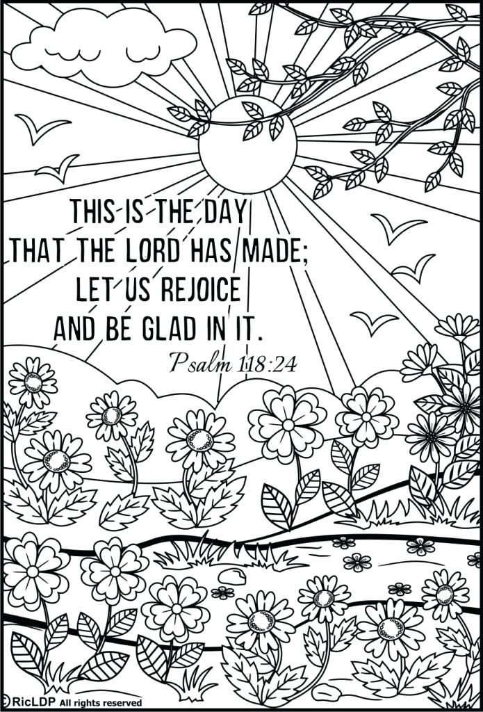 - Printable Bible Pages Free Printable Bible Coloring Pages With Scriptures  For Wonderful Fr… Bible Verse Coloring Page, Bible Coloring Sheets, Bible  Coloring Pages