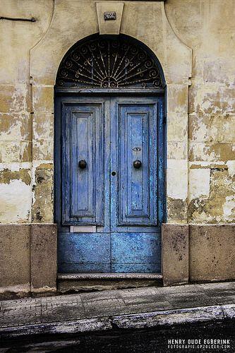 The door | Flickr - Photo Sharing!