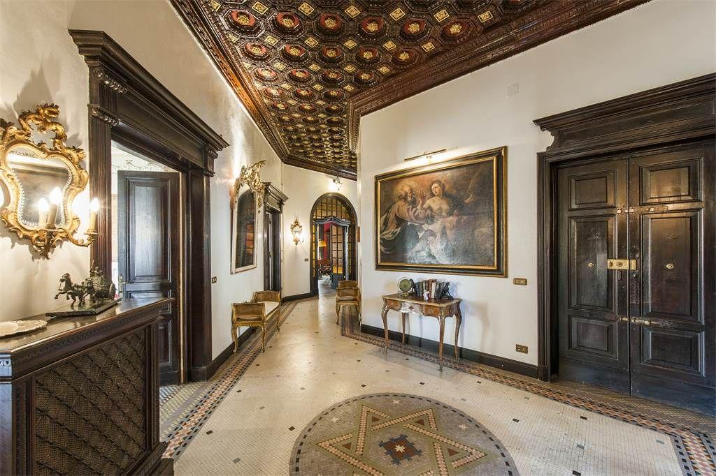 Apartments In Rome Italy To Buy - anunciosdelrecuerdo