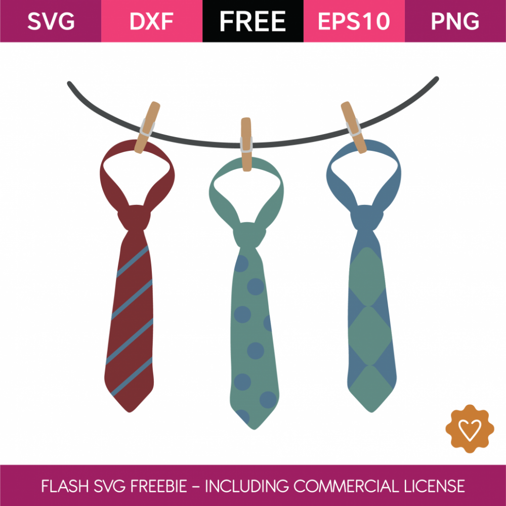 Download Flash Freebie - Free Commercial License | Svg files for ...