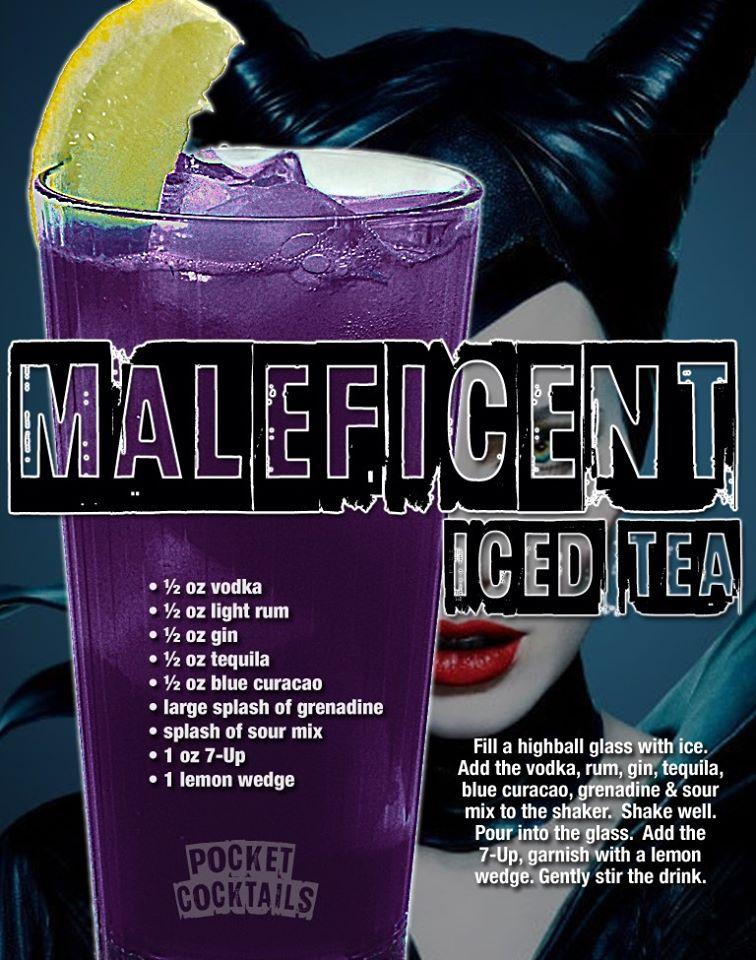 Cocktail Poster Set - Pocket Cocktails