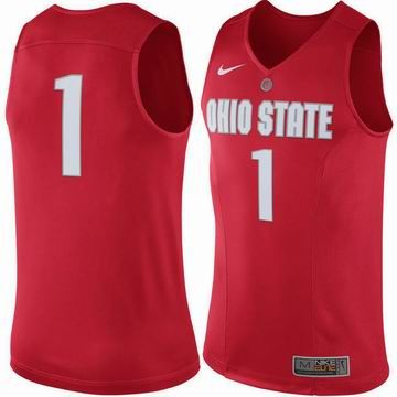 cheap ohio state jerseys
