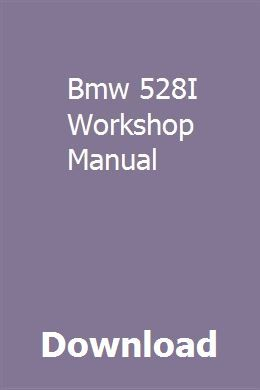 chrysler 2003 pt cruiser workshop repair service manual 10102 quality