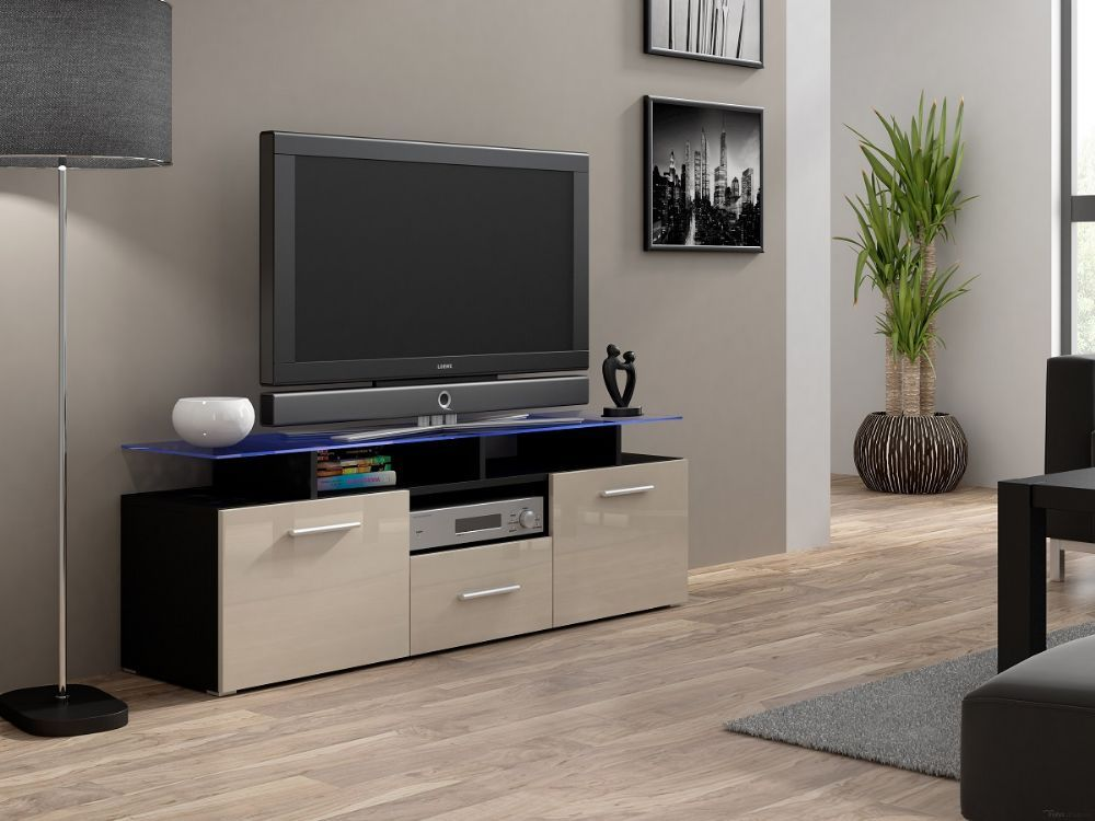 unusual wall units shelving evora mini tv unit is modern tv entertainment center that will add unusual look to your living room it has two doors and one drawer