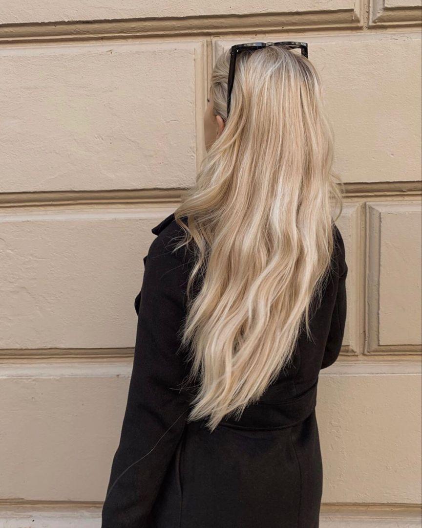 hair dis