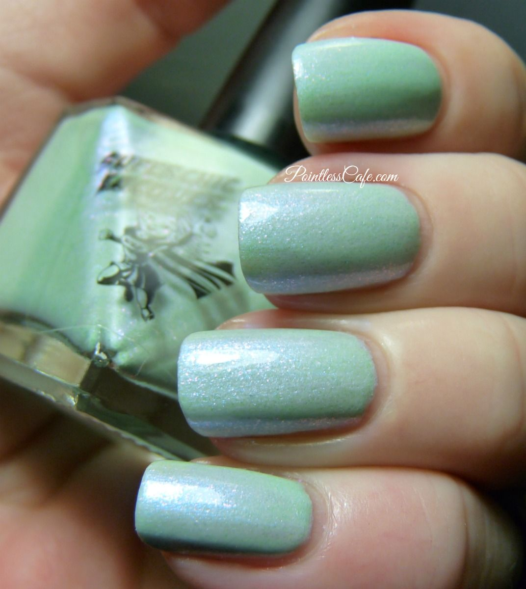 Superchic Lacquer Figment of My Reality | UÑAS**** SUTILES ...