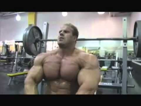 "Mr. Olympia 2014 Jay Cutler Training Chest ... Muscle & Fitness - Daily Workouts, Train Large, Eat Large & Live Large ... WELCOME to GINCZEK ATHLETICS ...  ""BEAUTY & FASHION"", ""FITNESS, BODYBUILDING and POWERLIFTING"" ... http://www.biguseof.jimdo.com/"