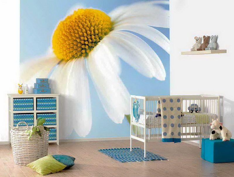 Painting Kids Room Ideas With Box Baby Kid\u0027s Room Ideas