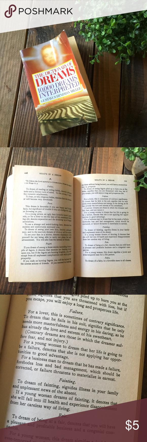 Dream Dictionary Coffee Table Book Coffee Table Books Dream Dictionary Coffee Table