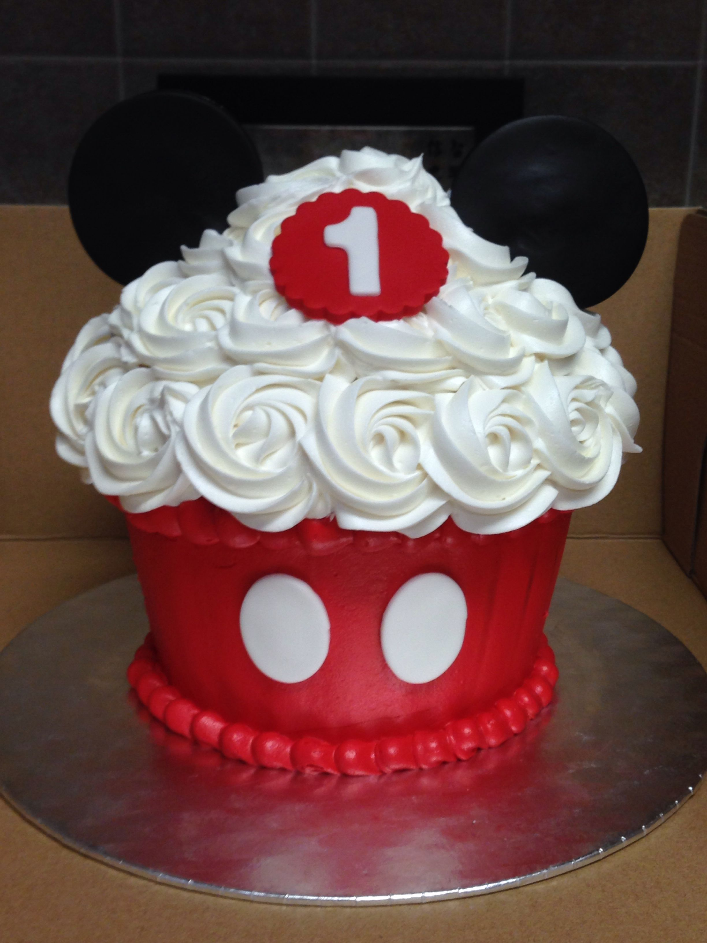 mickey mouse smash cake mickey mouse smash cake alex bday ideas 5888