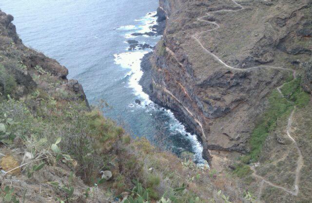 Pin En Cerrajeros Tenerife 603908603 Locksmith