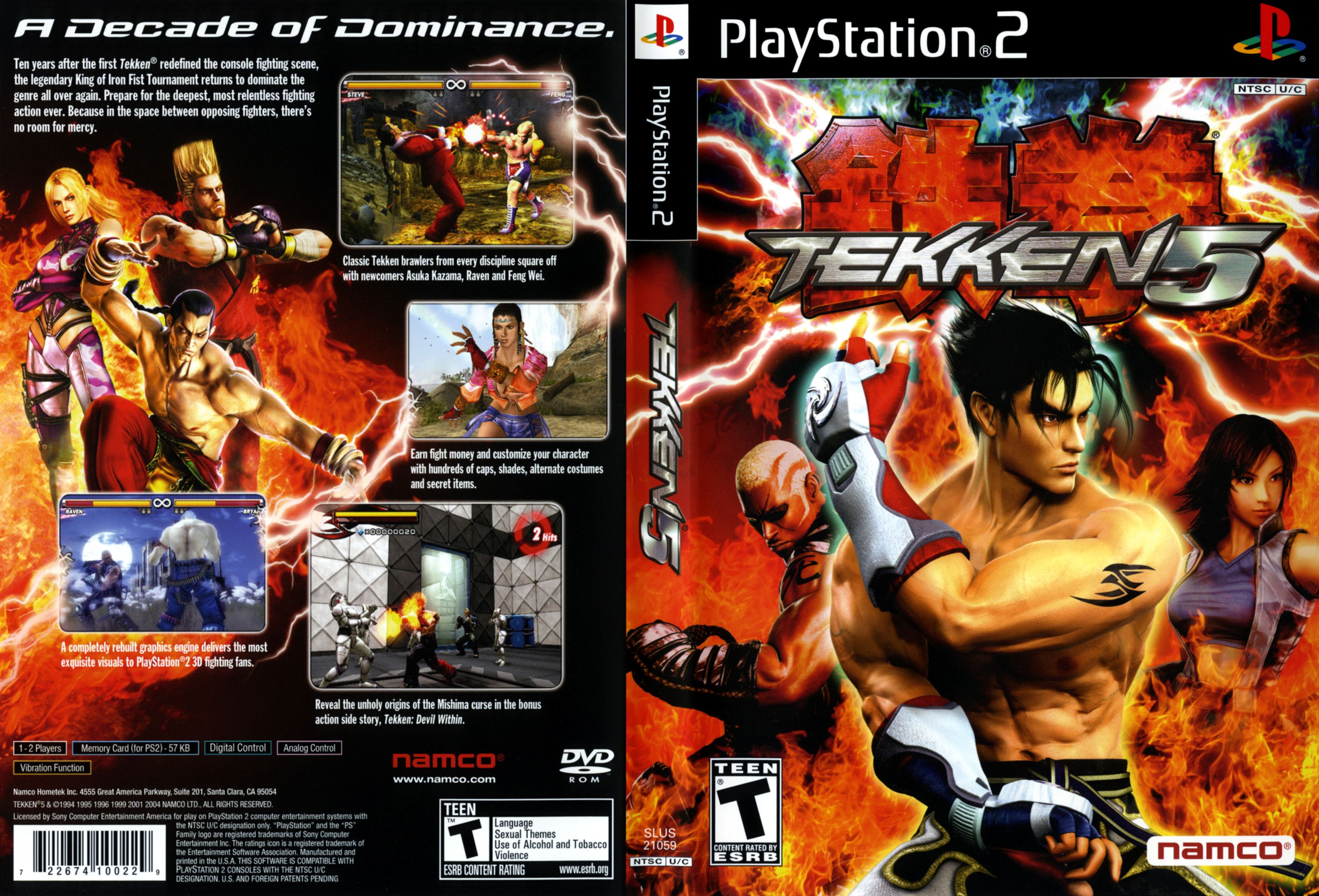 download sony ps 2 iso